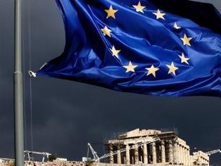 Φωτογραφία για Οι σχέσεις Ελλάδας - ΗΠΑ και η προεδρία στην Ε.Ε.