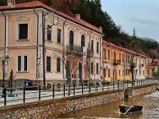 Φωτογραφία για Φλώρινα: H πόλη της Βόρειας Ελλάδας που δεν έχει τίποτα να ζηλέψει από την Ελβετία