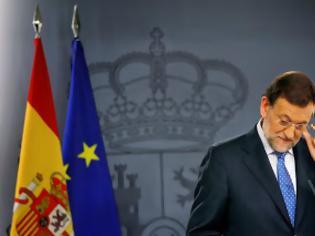 Φωτογραφία για Ισπανία: Ο αρχηγός των μυστικών υπηρεσιών θα καταθέσει στη Βουλή