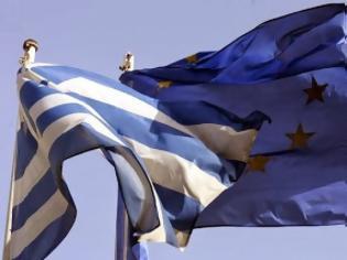 Φωτογραφία για Handelsblatt: Η Ελλάδα καθυστερεί και πάλι