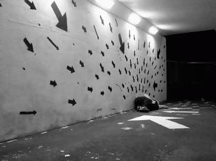 Φωτογραφία για Γιώργος Κατρούγκαλος: Πώς Θα Νικήσουμε Το Φόβο (Βίντεο)