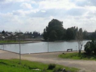 Φωτογραφία για Σύσκεψη για το Πάρκο Τρίτση