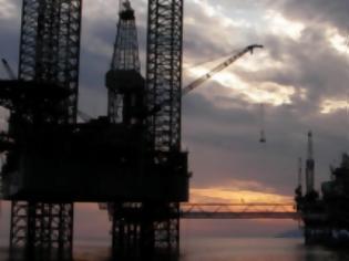 Φωτογραφία για Συνεργασία της Energean Oil με την Ocean Rig για έρευνες υδρογονανθράκων στην Ελλάδα