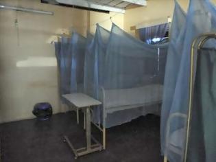 Φωτογραφία για Οι Αρχές της Νιγηρίας εντόπισαν άλλο ένα «εργοστάσιο μωρών»