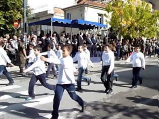 Φωτογραφία για Όλη η αλήθεια για την φιλαρμονική του Δήμου Γρεβενών [Video]