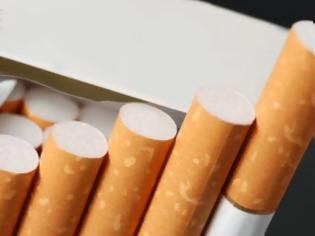 Φωτογραφία για Στα 21 θα μπορούν να αγοράζουν τσιγάρα στη Νέα Υόρκη
