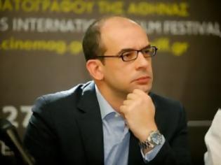 Φωτογραφία για Στην Επιτροπή Θεσμών και Διαφάνειας ο διοικητής της ΕΥΠ