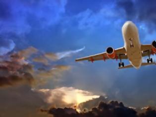 Φωτογραφία για 10... τρομακτικές αλήθειες για τα αεροπορικά ταξίδια