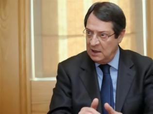 Φωτογραφία για Κύπρος: Αναπομπή του νόμου για μείωση των ενοικίων από τον Πρόεδρο