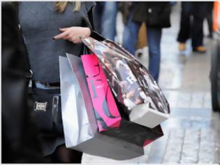 Φωτογραφία για Πάτρα: Αυτή την Κυριακή ανοίγουν επίσημα τα καταστήματα - Αποφασισμένοι να μην ενδώσουν οι έμποροι