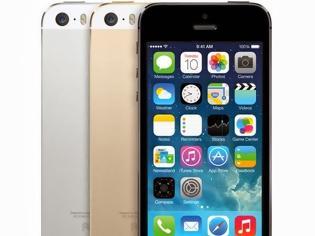 Φωτογραφία για Έτσι θα αντικατασταθούν τα iPhone με ελαττωματική μπαταρία....