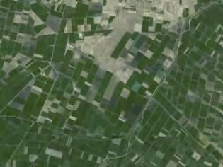 Φωτογραφία για Τοποθέτηση για τη φορολόγηση των αγροτεμαχίων