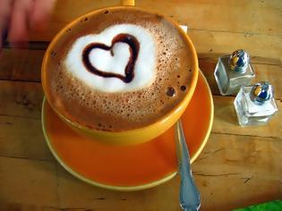Φωτογραφία για Ποια είναι η καλύτερη ώρα για να πιείτε καφέ - Τότε τον έχει μεγαλύτερη ανάγκη ο οργανισμός