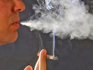 Φωτογραφία για Το ξερες; Δες τι παθαίνεις όταν καπνίζεις πριν πας για ύπνο…