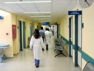 Φωτογραφία για Τριήμερη απεργία των γιατρών του ΕΟΠΥΥ