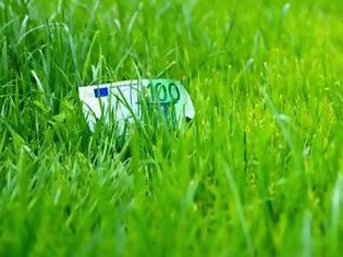 Φωτογραφία για Ρύθμιση οφειλών ή αλλιώς κατασχέσεις χωραφιών για 220.000 αγρότες