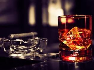Φωτογραφία για Βρέθηκε το γονίδιο που οδηγεί σε υπερβολική κατανάλωση αλκοόλ
