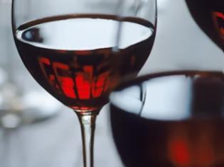 Φωτογραφία για Υγεία: Αλκοόλ - Πότε ωφελεί και πότε βλάπτει!