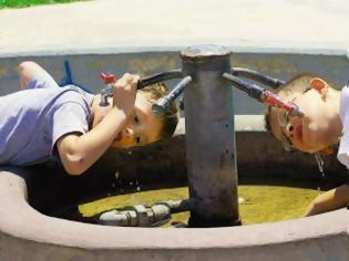 """Φωτογραφία για Δημοτική Ενότητα Μιδέας Ναυπλίου: Νερό… """"δηλητήριο"""" από εξασθενές χρώμιο!"""