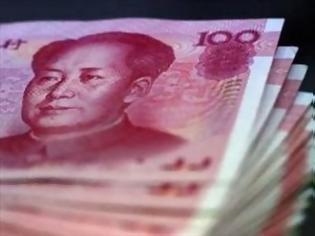 Φωτογραφία για Κίνα: Αμετάβλητους αναμένεται να διατηρήσει τους στόχους της η κυβέρνηση