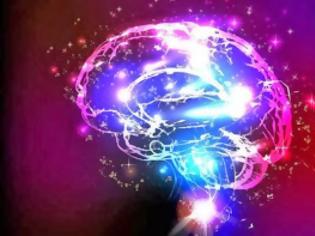 Φωτογραφία για Πέντε μυστήρια του ανθρώπινου εγκεφάλου