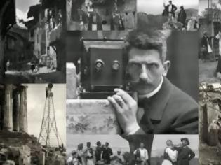 Φωτογραφία για Η Αθήνα του 1920 - Εικόνες από άλλους καιρούς