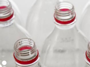 Φωτογραφία για Καθηγητής Χημείας για το υδροχλωρικό οξύ σε αναψυκτικά: Πως αντιμετωπίζεται η κατάποση του