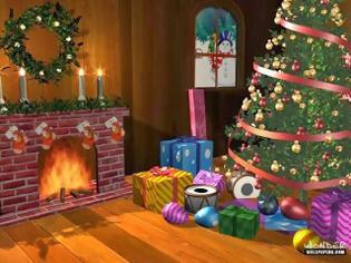 Φωτογραφία για 5+1 πράγματα που δεν γνωρίζουμε για τα Χριστούγεννα