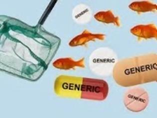 Φωτογραφία για Φθηναίνουν από το Γενάρη 6.000 φάρμακα