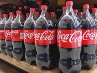 Φωτογραφία για Προληπτική ανάκληση μπουκαλιών Coca-Cola light και Nestea - Την υπόθεση ανέλαβε η Αντιτρομοκρατική