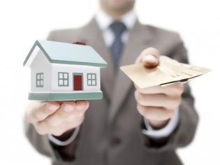 Φωτογραφία για Ρυθμίσεις για στεγαστικά δάνεια, καταναλωτικά και κάρτες