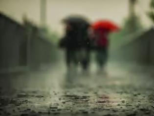 Φωτογραφία για Αγριεύει κι άλλο ο καιρός: Έρχονται βροχές, καταιγίδες και χιόνια - Ποιες περιοχές θα πλήξουν τα φαινόμενα