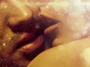 Φωτογραφία για Σeξ και σχέσεις: Αυτό που θέλουν οι γυναίκες! Τα μυστικά που πρέπει να γνωρίζει κάθε άνδρας!