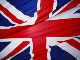Φωτογραφία για «Ατμομηχανή» της ευρωπαϊκής οικονομίας η Βρετανία μέχρι το 2030