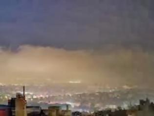 Φωτογραφία για Μέτρα για αντιμετώπιση της ρύπανσης