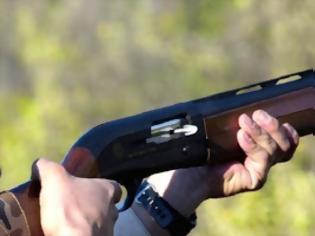 Φωτογραφία για Σοβαρός τραυματισμός 36χρονου κυνηγού-Εκπυρσοκρότησε το όπλο του