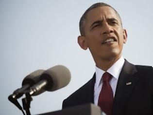 Φωτογραφία για ΗΠΑ: Το 2014 είναι χρονιά εκλογών