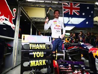 Φωτογραφία για ΟΙ ΜΕΓΑΛΕΣ ΣΤΙΓΜΕΣ ΤΗΣ F1 TO 2013