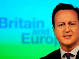 Φωτογραφία για Η Βρετανία μεγαλύτερη οικονομία της Ευρώπης έως το 2030