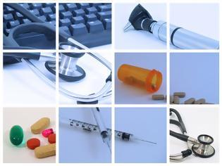 Φωτογραφία για Αλλαγές στις συνταγογραφικές συνήθειες των ιατρών με δαπανοκεντρική λογική !