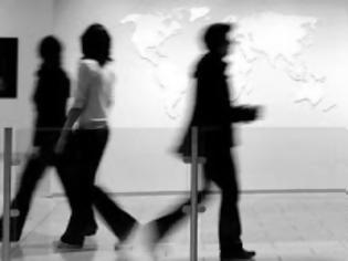 Φωτογραφία για Κύπρος: Στο 16% η ανεργία το τρίτο τρίμηνο του 2013 και στο 38,5% για τους νέους