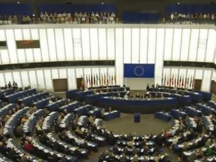 Φωτογραφία για Γιατί πρέπει να συμμετέχουμε στις Ευρωπαϊκές εκλογές του 2014; [video]