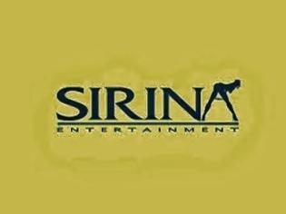 Φωτογραφία για Δείτε τι φώτο ανέβασε η Sιrina για τα καλά Χριστούγεννα στο Facebook...