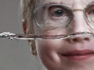Φωτογραφία για 11 συμβουλές για να μην εμφανιστούν ποτέ ρυτίδες