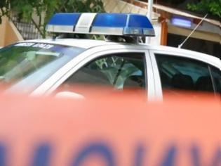 Φωτογραφία για Ασύλληπτη τραγωδία στα Φάρσαλα: 26χρονη δολοφονήθηκε από τον άνθρωπο που την μεγάλωσε