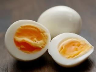 Φωτογραφία για Η αξία του αυγού στη διατροφή των παιδιών