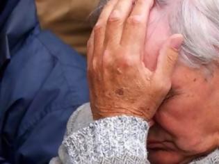 Φωτογραφία για «Κόβουν» από 27 έως 200 ευρώ το μήνα σε 1.000.000 συνταξιούχους!