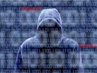 Φωτογραφία για Απειλές από χάκερ  προς την Apple  για υποκλοπή δεδομένων