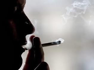 Φωτογραφία για Ποια φρούτα και λαχανικά δεν πρέπει να παραλείπουν να τρώνε οι καπνιστές