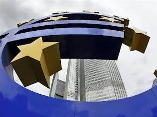 Φωτογραφία για Eurostat: Σταθερός στο 2,7% ο πληθωρισμός Μαρτίου στην Ευρωζώνη